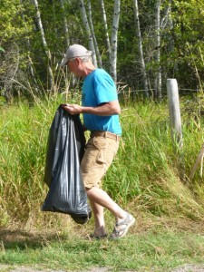 2016_August_river_cleanup 008