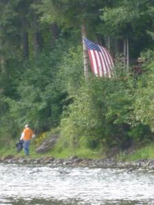2016_August_river_cleanup 013