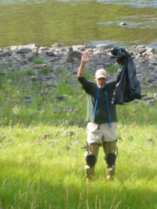 2016_August_river_cleanup 016