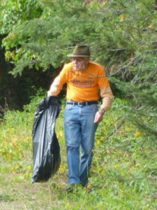 2016_August_river_cleanup 018