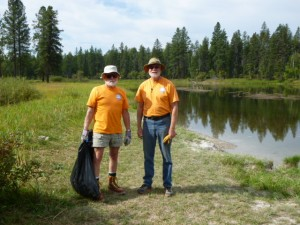 2016_August_river_cleanup 021