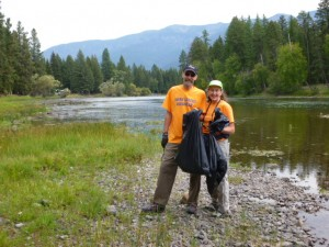 2016_August_river_cleanup 028