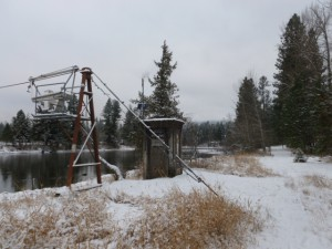 Dec_gauging_station 001