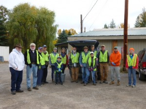 Fall_Highway_Cleanup